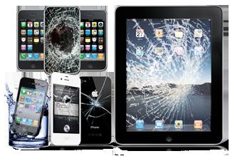 ремонт айфонов самара